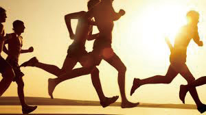 HL1709-01-Running